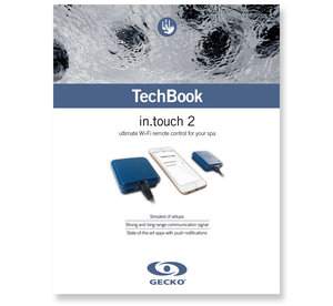 techbook_in.touch2