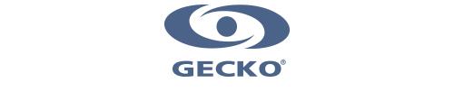 logoGecko_500_2.jpg
