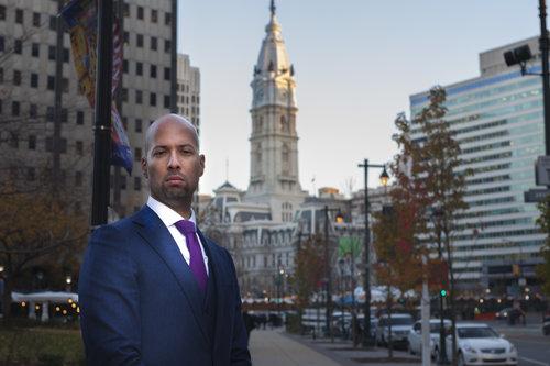 Philadelphia Gun Lawyer