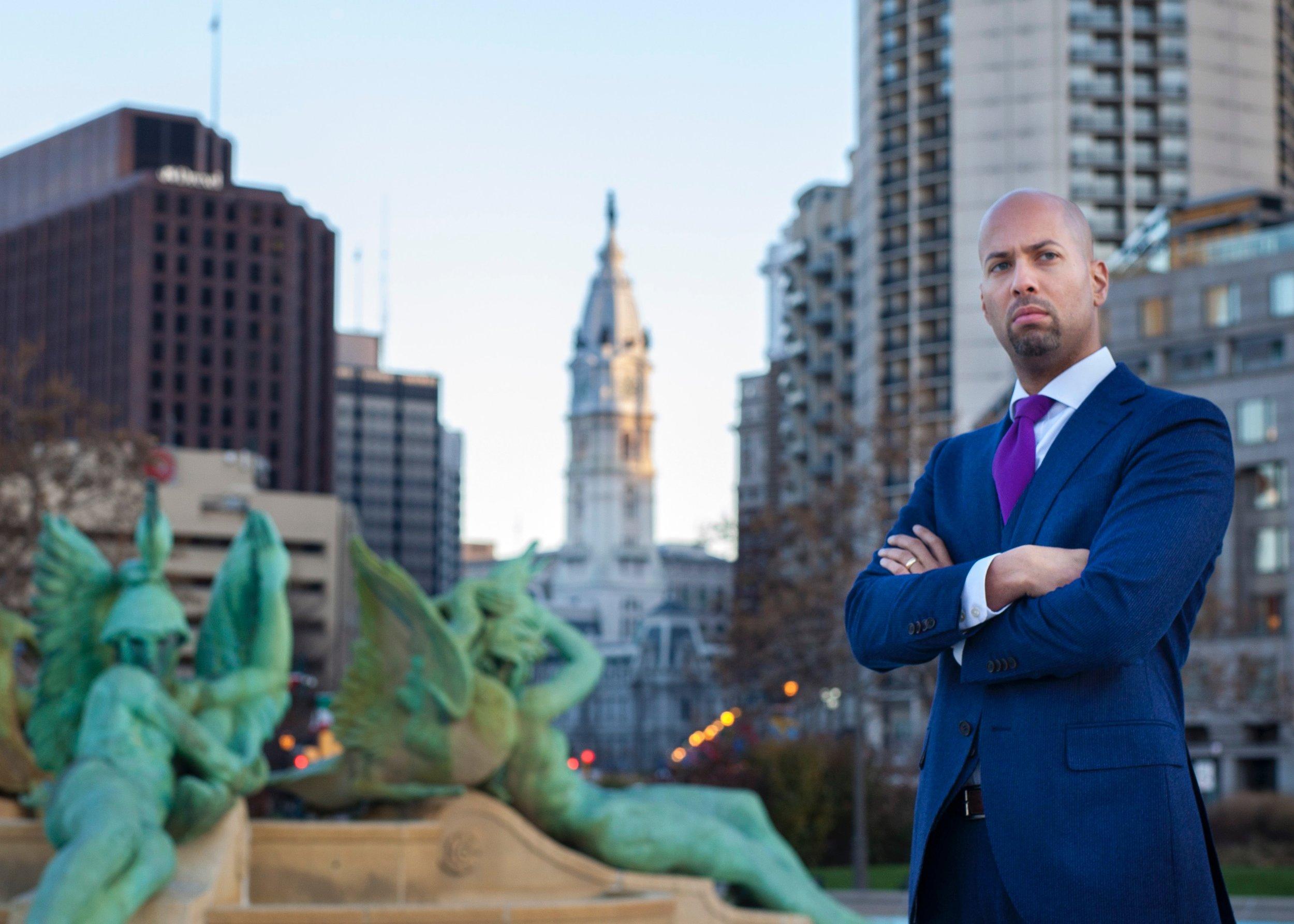 drug deal lawyer philadelphia