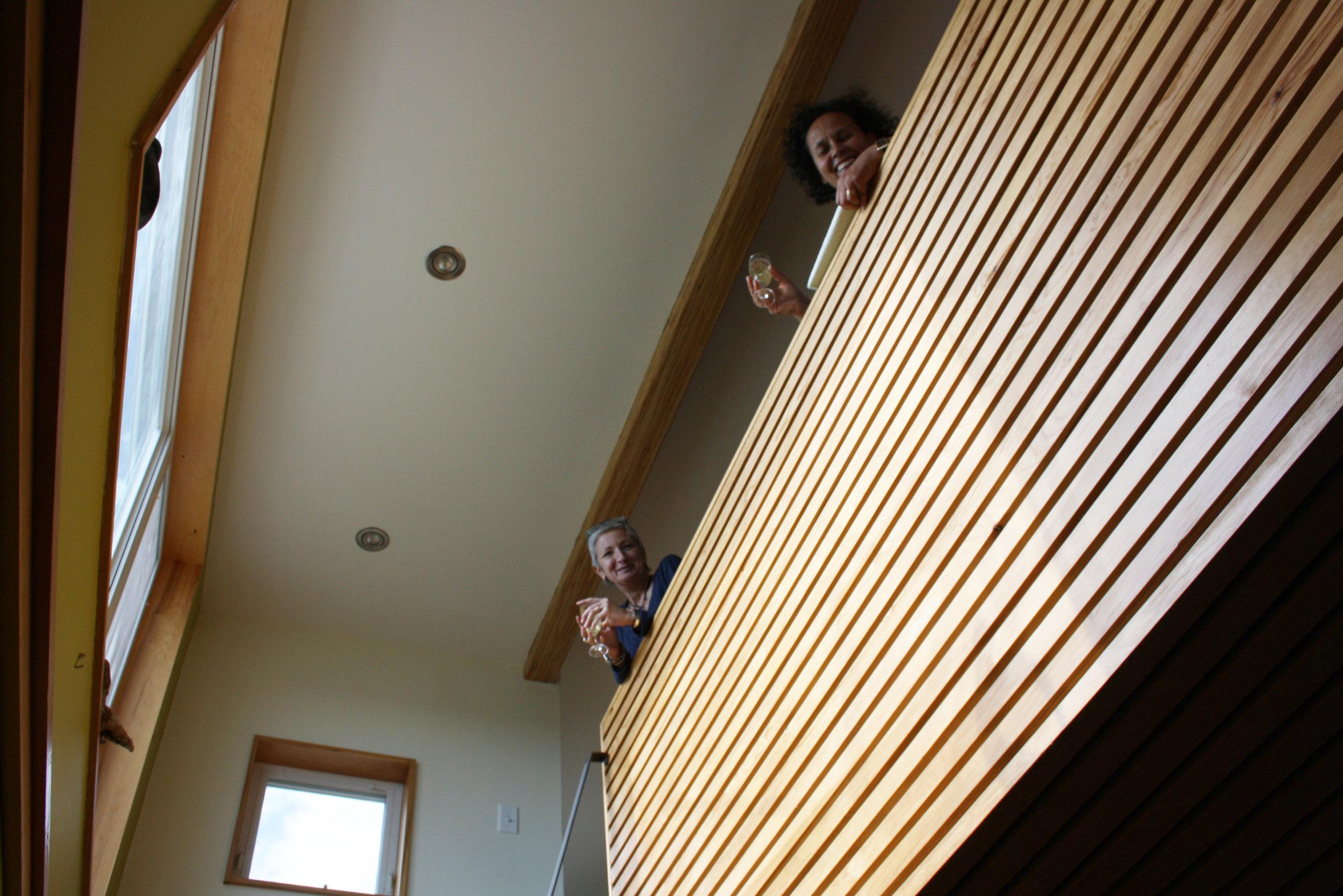 clients-railing facebook cover?.jpg