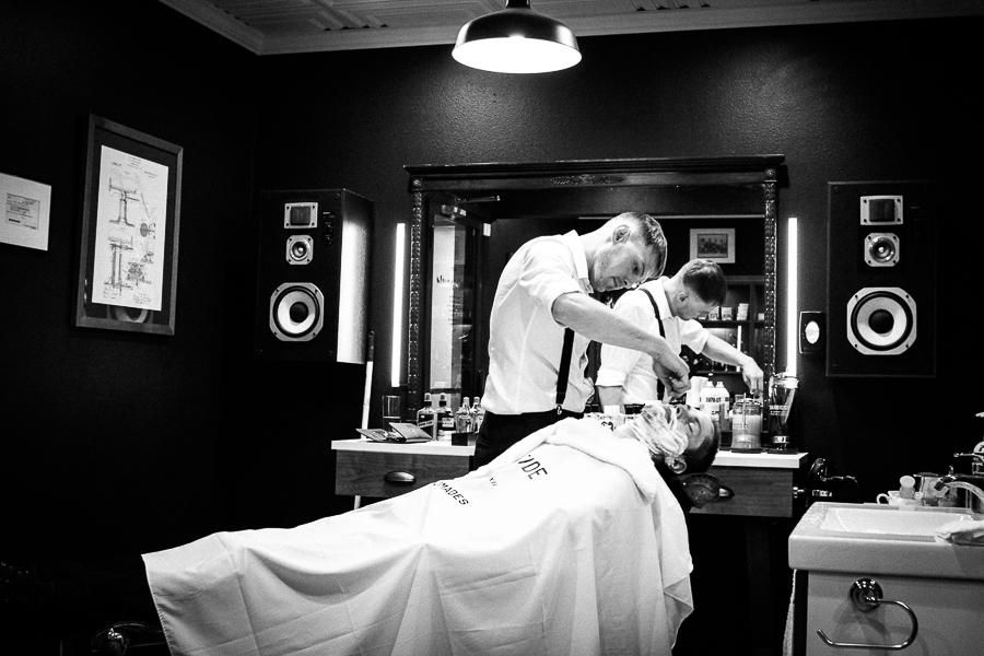 shave shop bog-3392.jpg