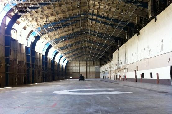 hughes-hangar.jpg