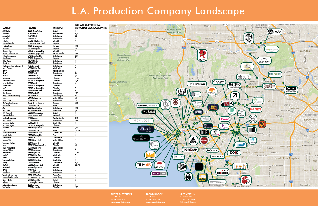 Production Company Map Blog Branding 2.22.18.png