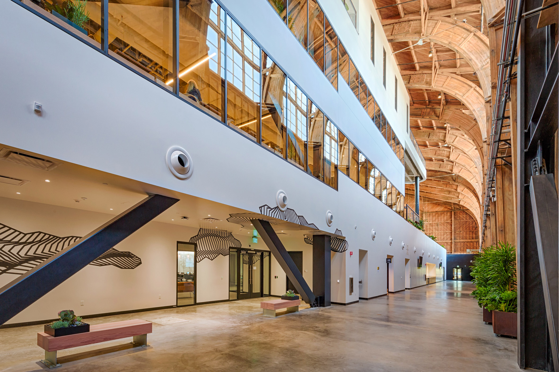 google-spruce-goose-hangar-architecture-zgf-los-angeles-california-usa_dezeen_2364_col_4.jpg