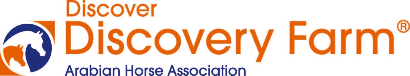 AHA_Discovery_Farm_Logo.jpg