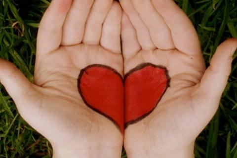 hands (8).jpg