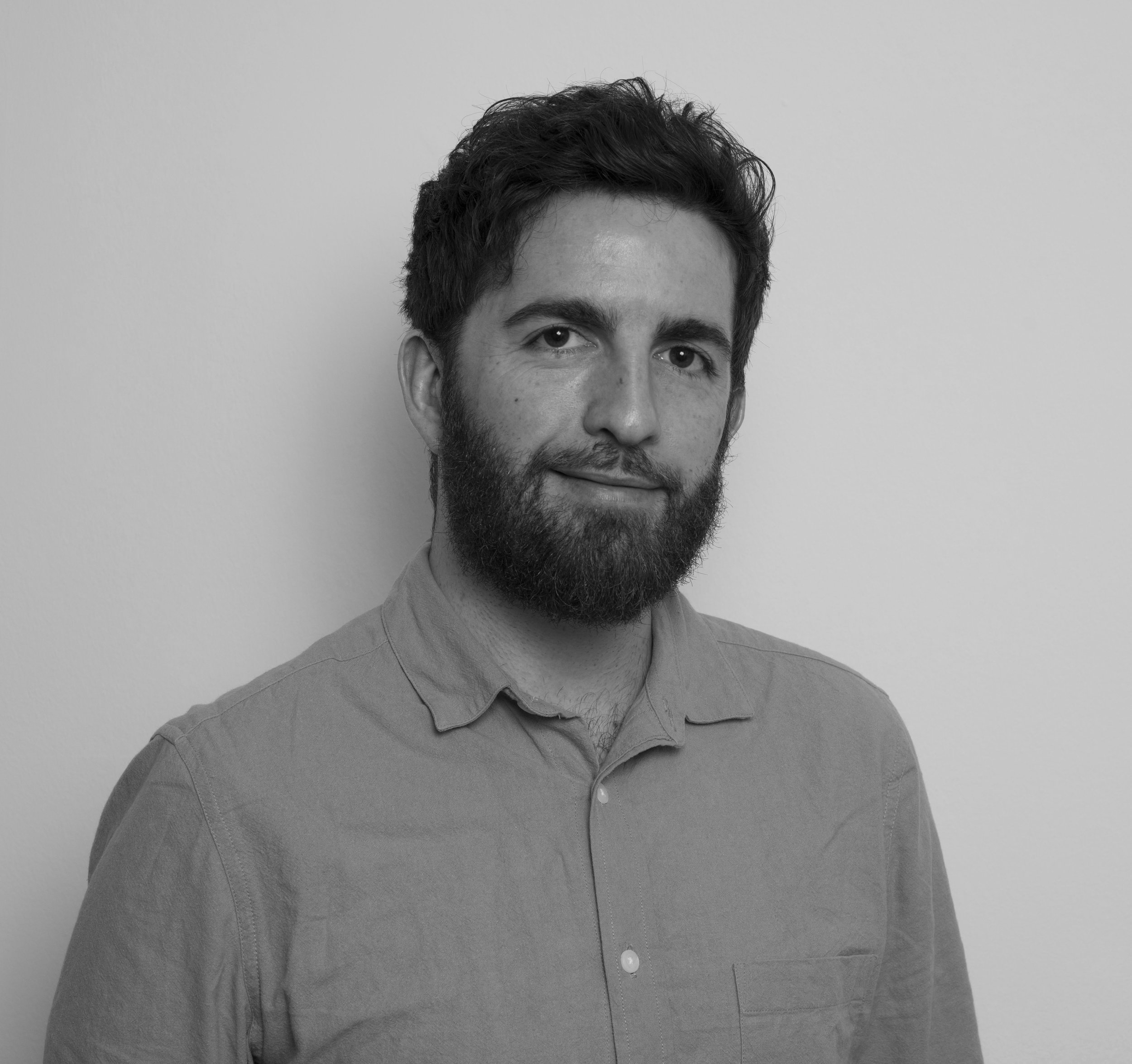 <b>Andy O'Keeffe</b><br>Account Manager, Business