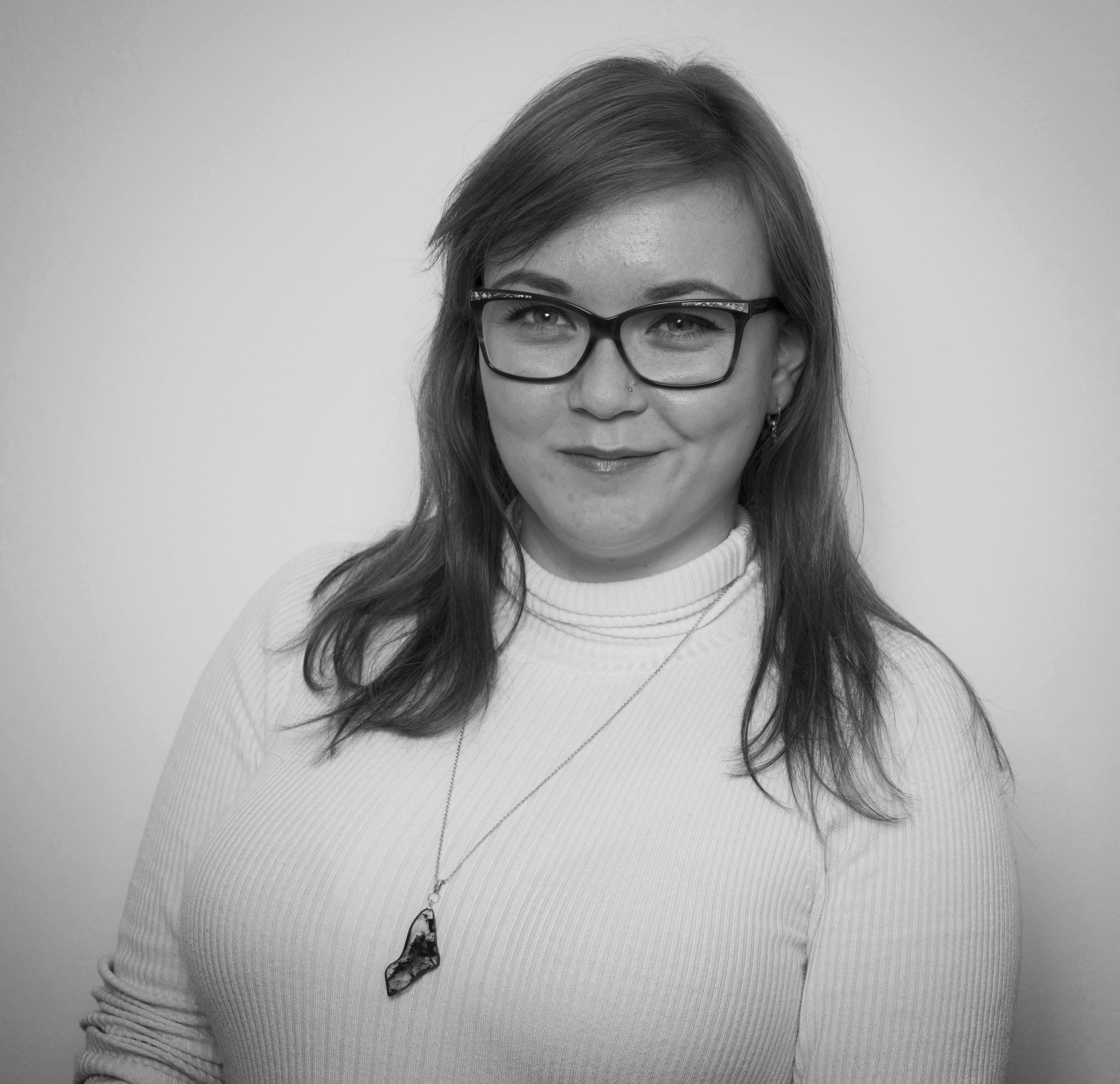 <b>Viktoriya Ilyukhina</b><br>Account Executive, Lifestyle