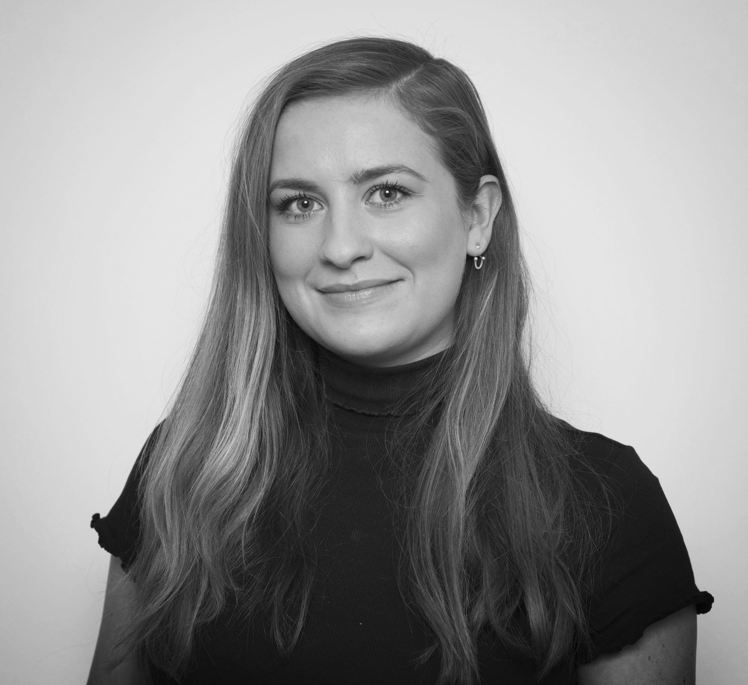 <b>Amanda Wirhed</b><br>Account Executive, Lifestyle