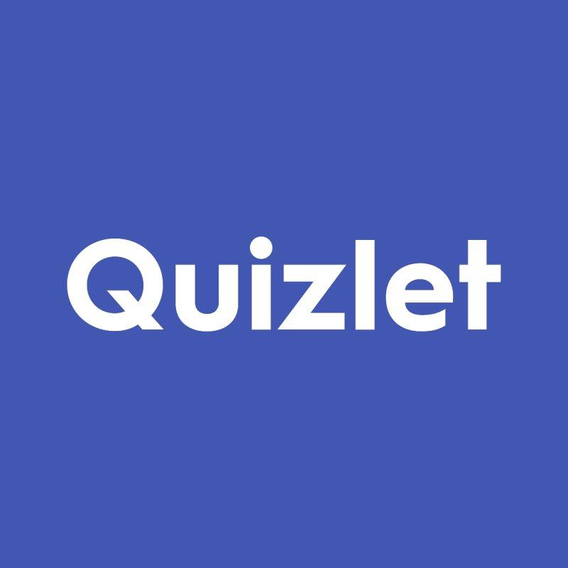 Quiz.jpg