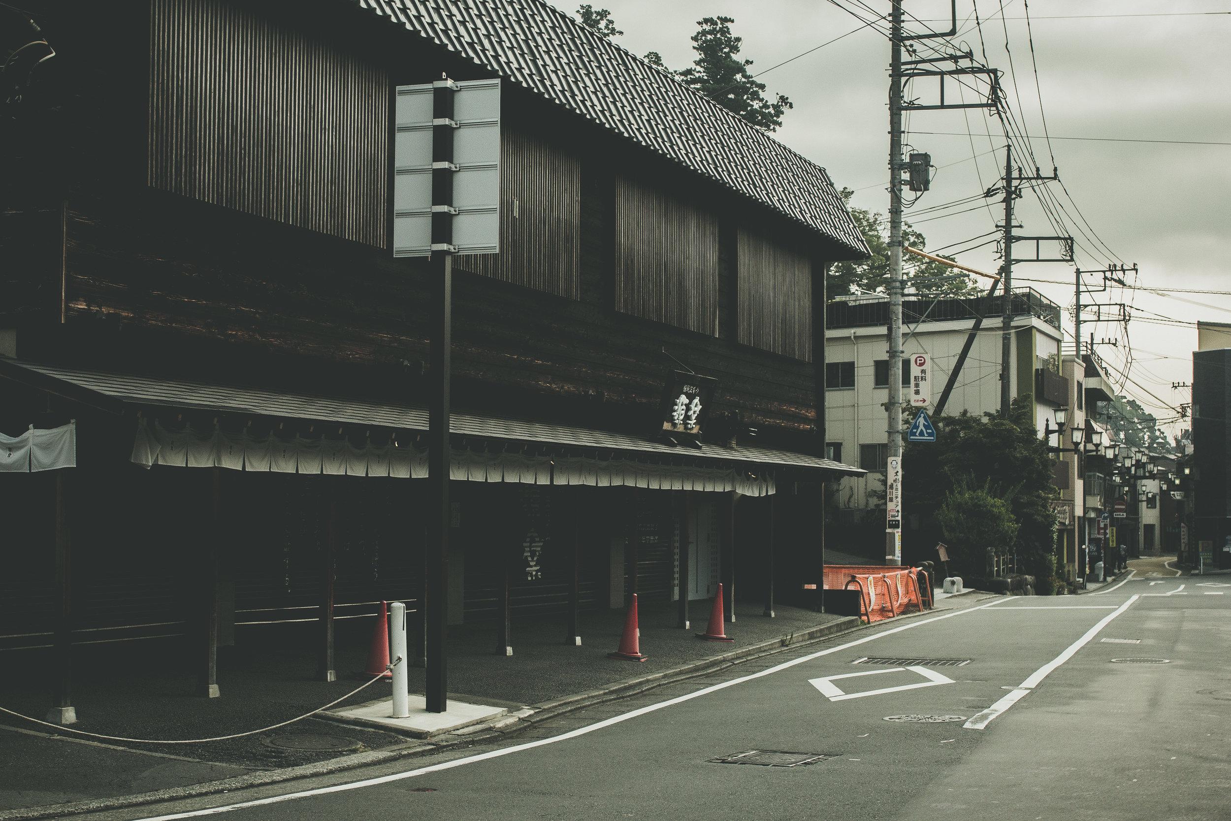 jp16-7909.jpg