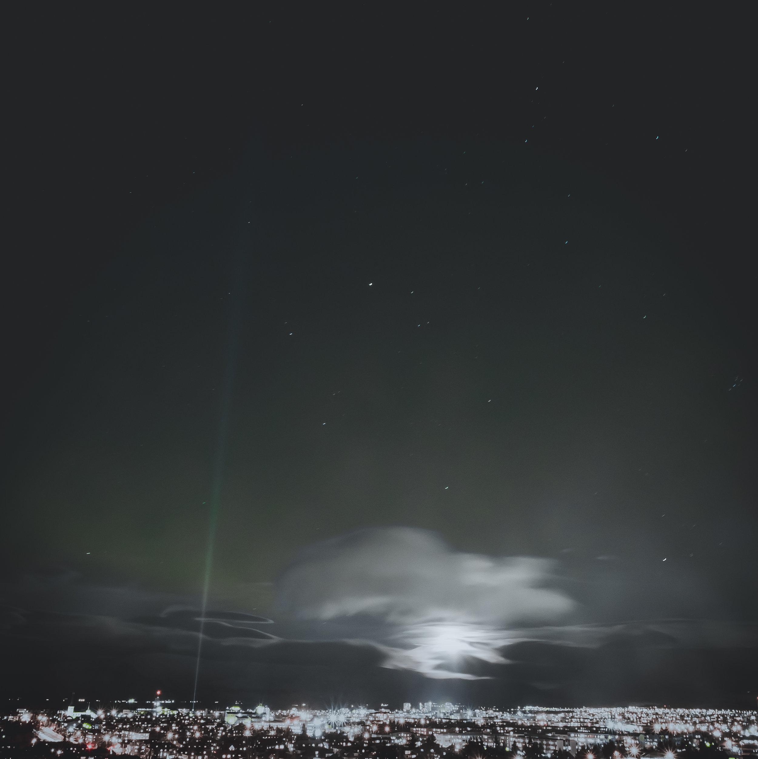 iceland2-24.jpg
