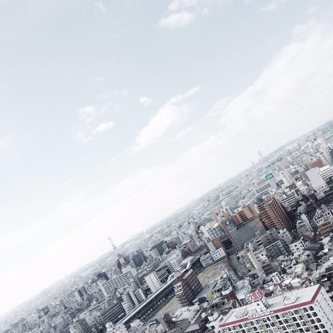 IMG_2015-12-04 13_58_40.jpg