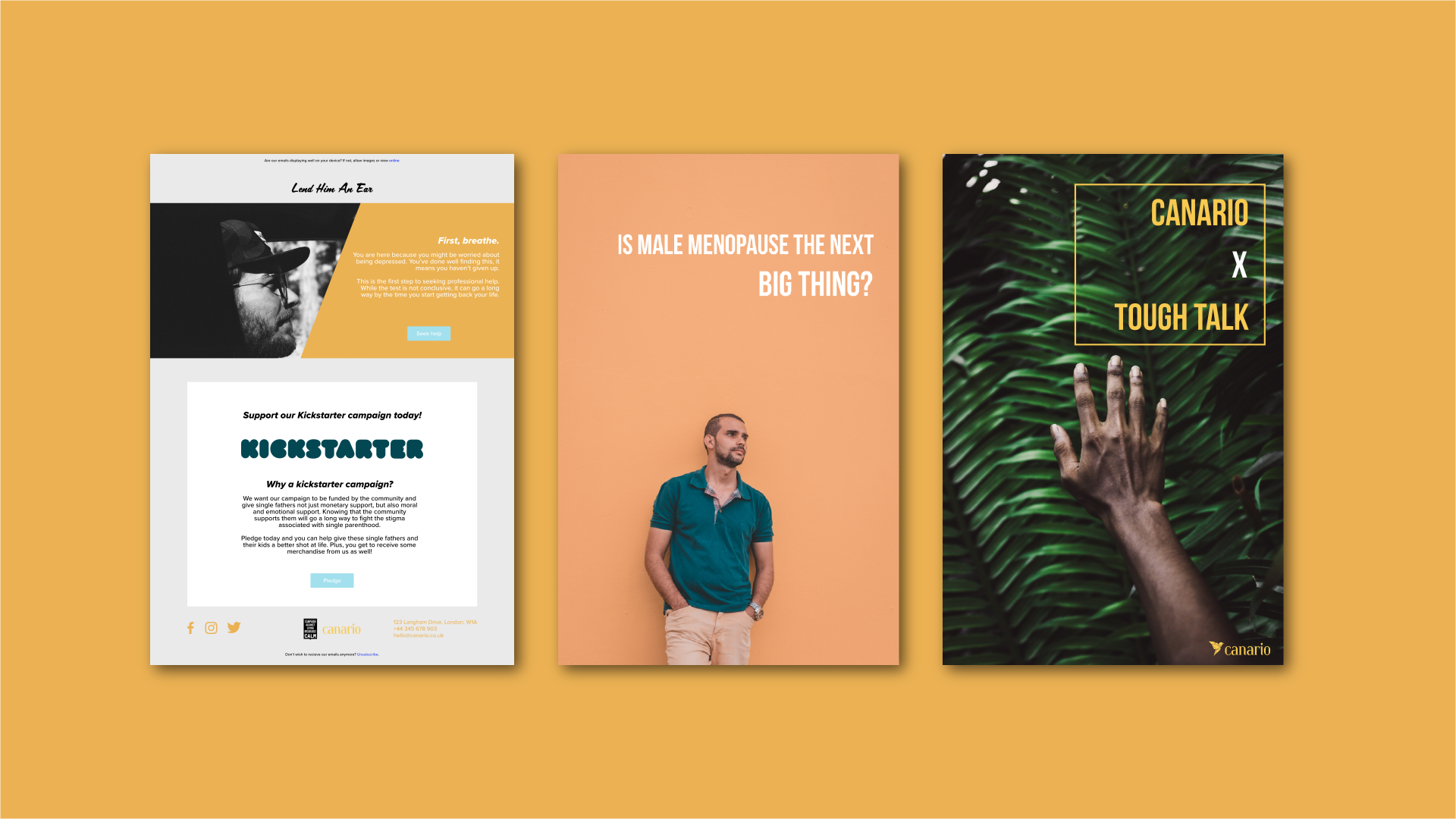 newsletter mockups.png