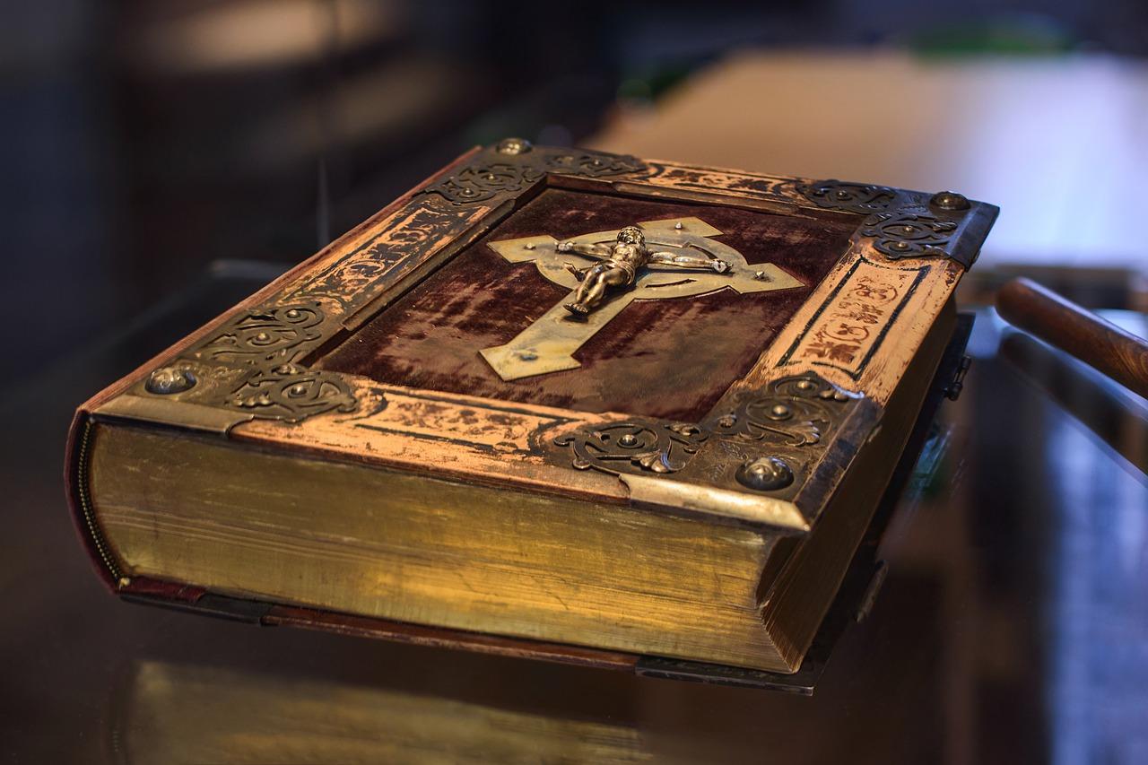 book-3086480_1280.jpg