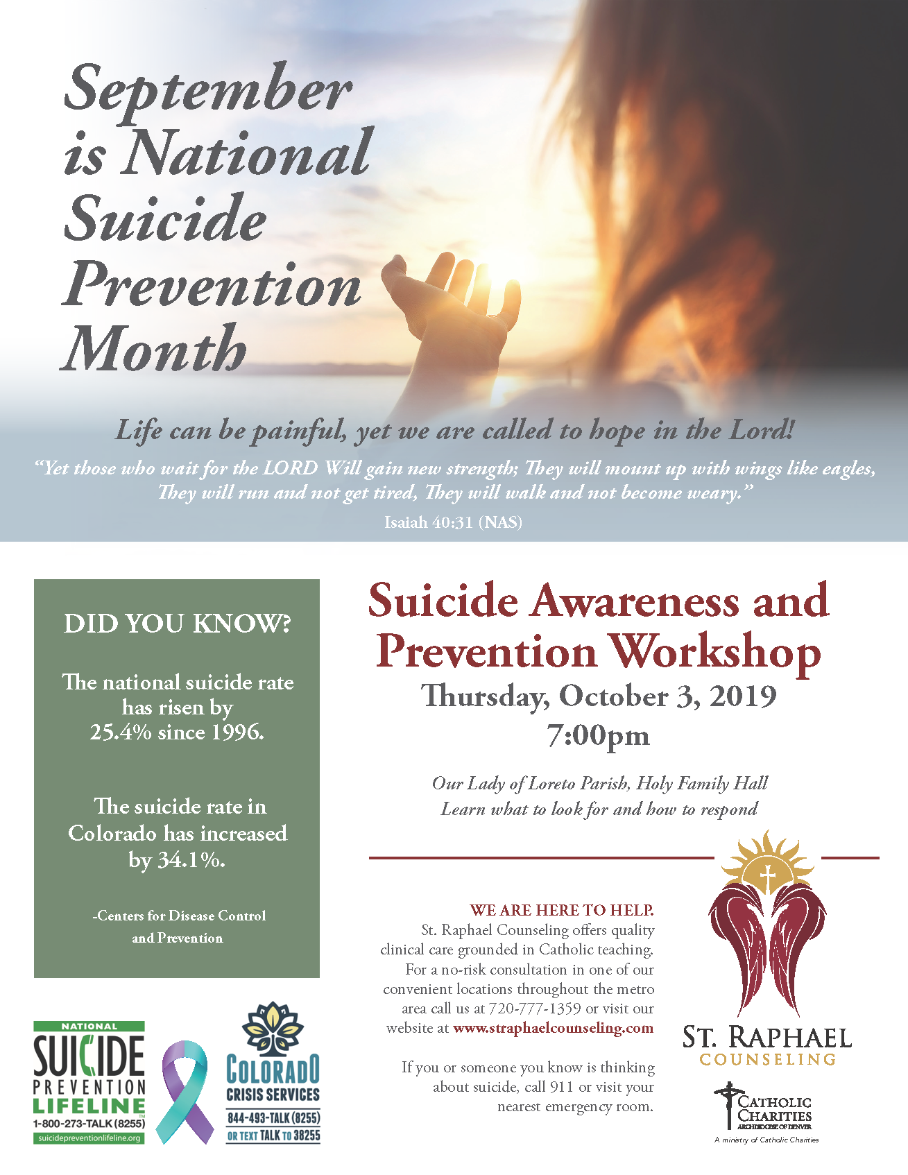 Suicide prevention flyer.png