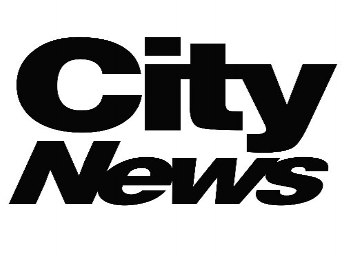 Watch the City News Clip   May 9, 2017