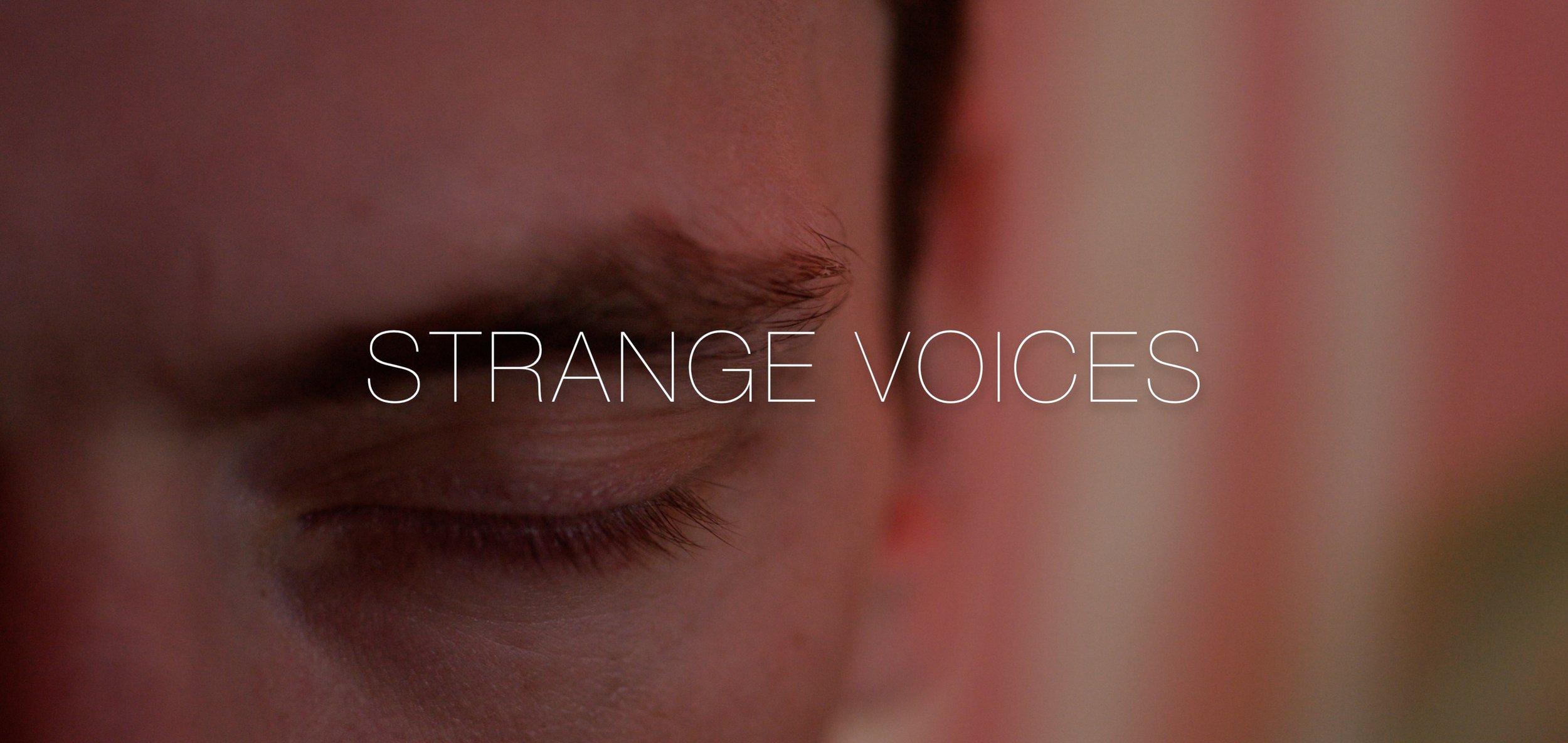 Strange Voices.jpg