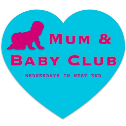 MUM & BABY CLUB  Wednesdays in West End, £48  Enjoy an extended Cut & Finish appointment, to tend to your baby as required, with a customised Wella treatment, unlimited hot drinks and pastries, facilities to care your little one such as kettle, microwave, changing mat, emergency supplies, books and toys. We welcome babies of all ages as long as they are happy to stay in a pram or pushchair.   Bring another Mummy to each save £10!