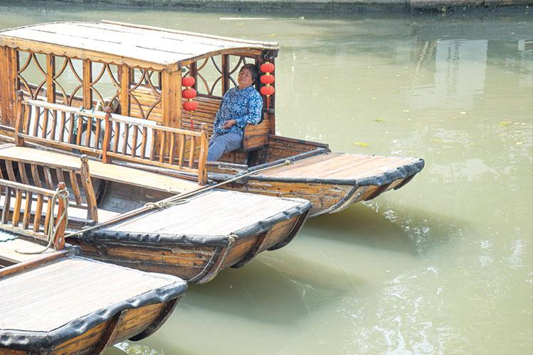 suzhou | china