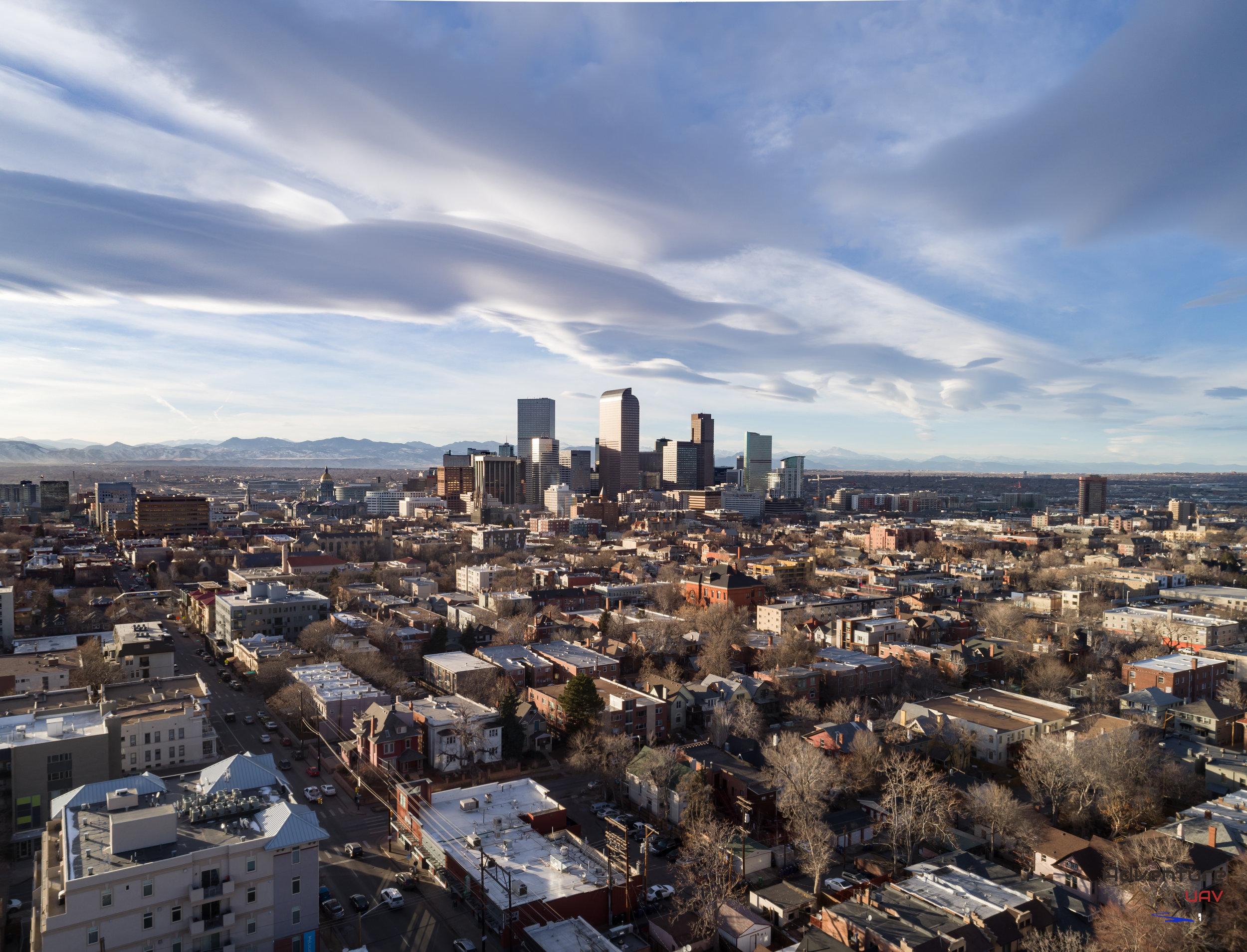 Denver Drone (1 of 1).jpg