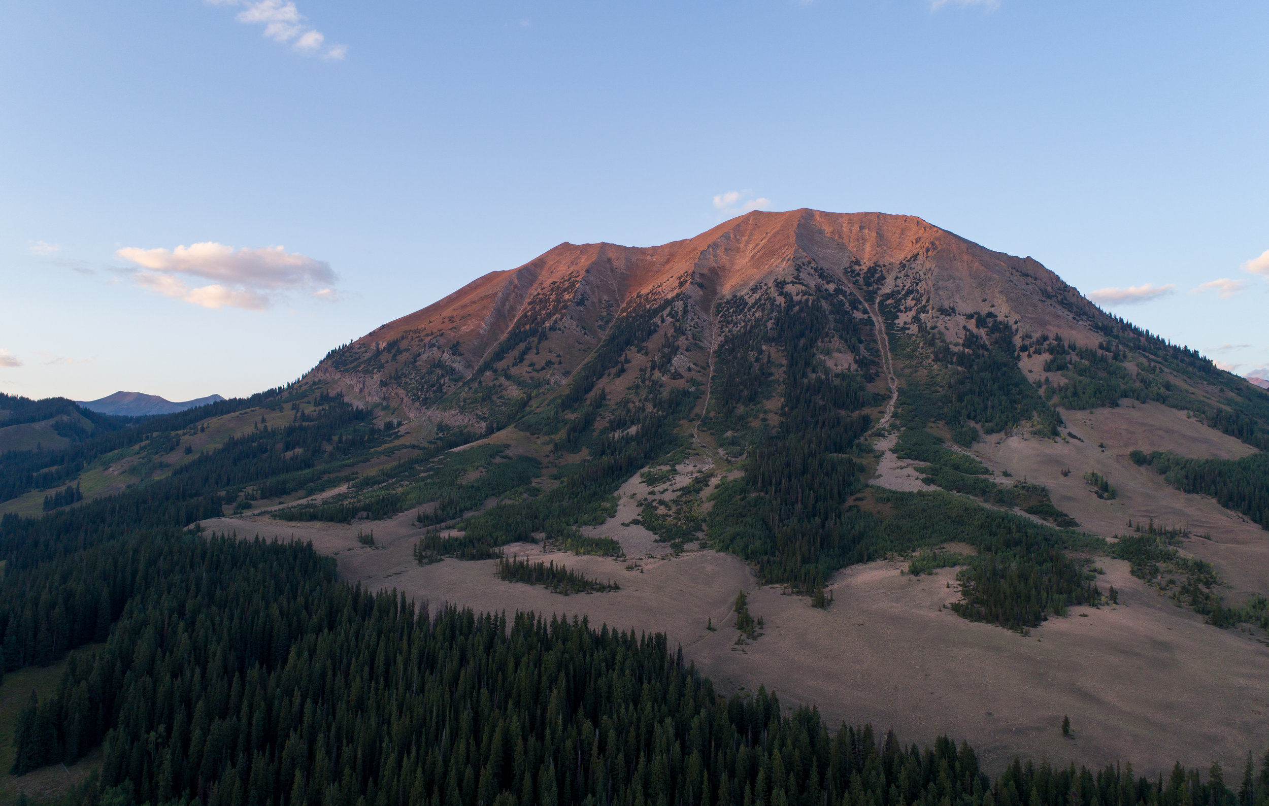 Crested Butte (3 of 20).jpg