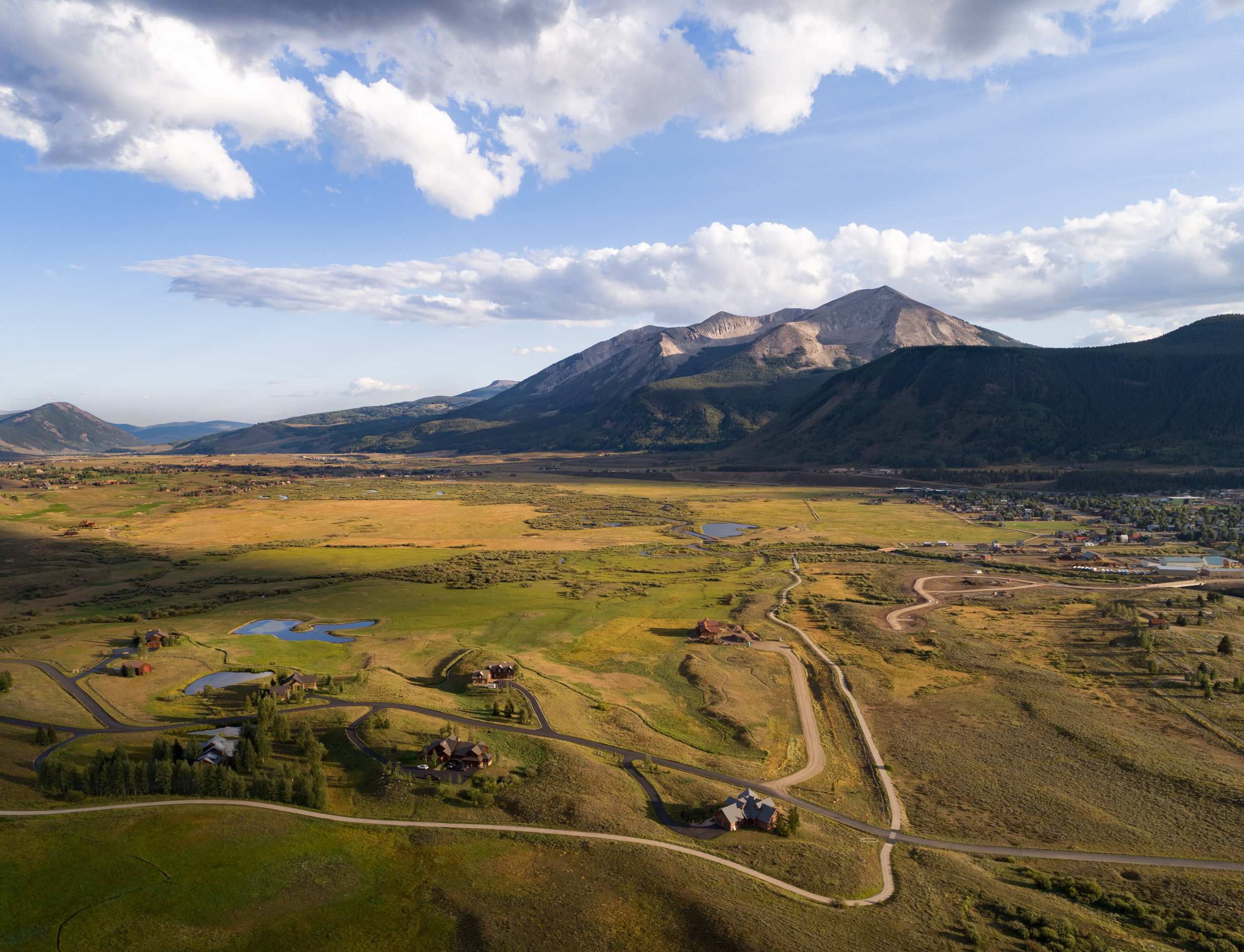 Crested Butte (18 of 20).jpg