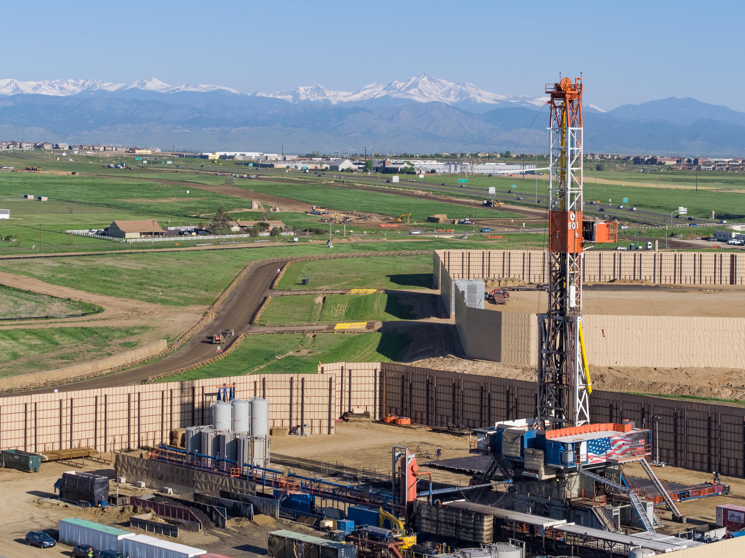 Interchange drill site (7 of 38).JPG