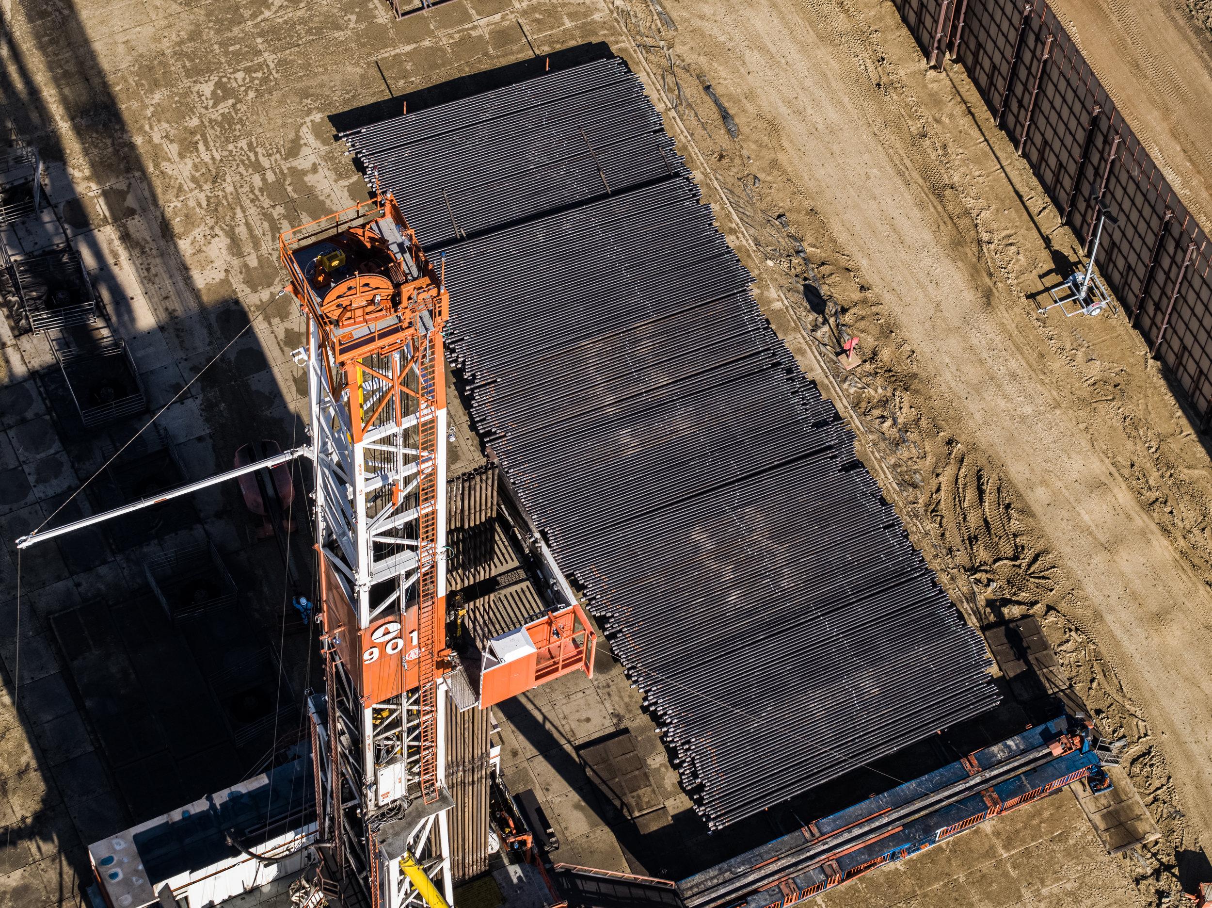 Interchange drill site (10 of 38).JPG