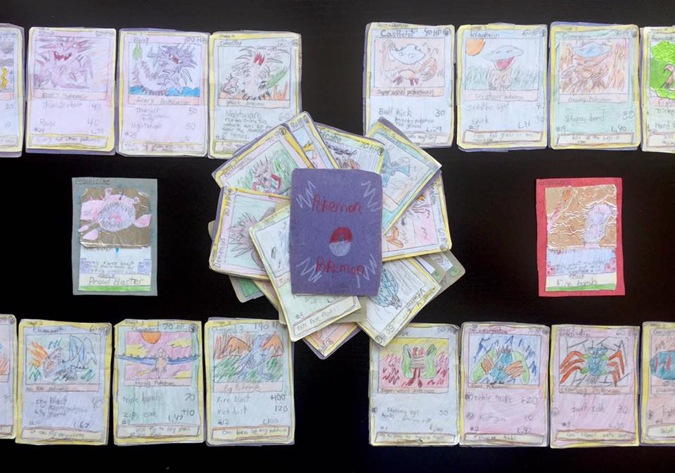 pokemon cards.jpg