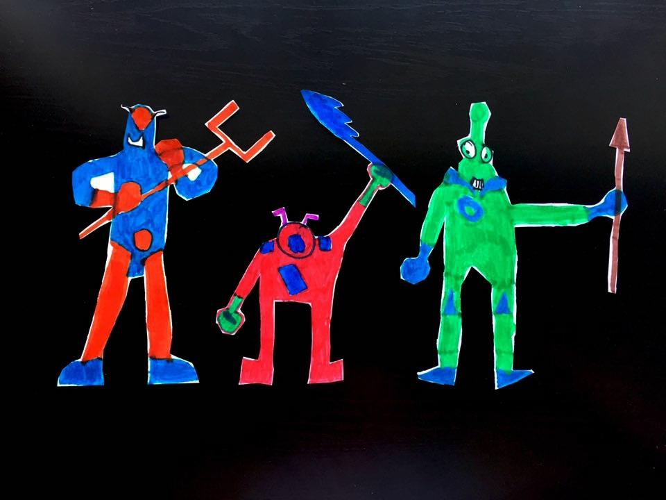 action figures 2.jpg