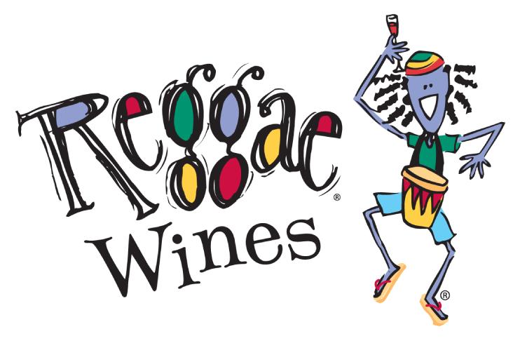 Reggae Wine logo with Reggae Guy - Full Color V2.png