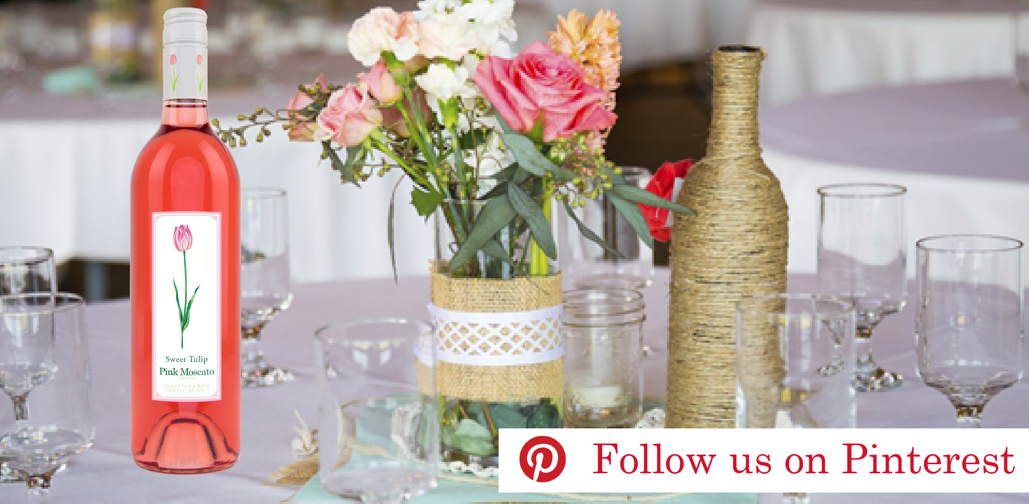 Bridal Board Pinterest Banner-01-01.png