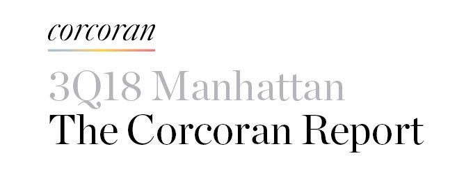 3Q Manhattan.JPG