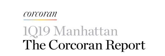 Q1 Manhattan.JPG
