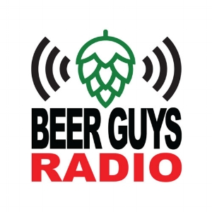 Beer Guys Radio From the Earth Roswell, Georgia