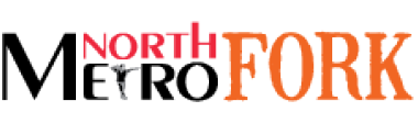 north-metro-fork-logo.png