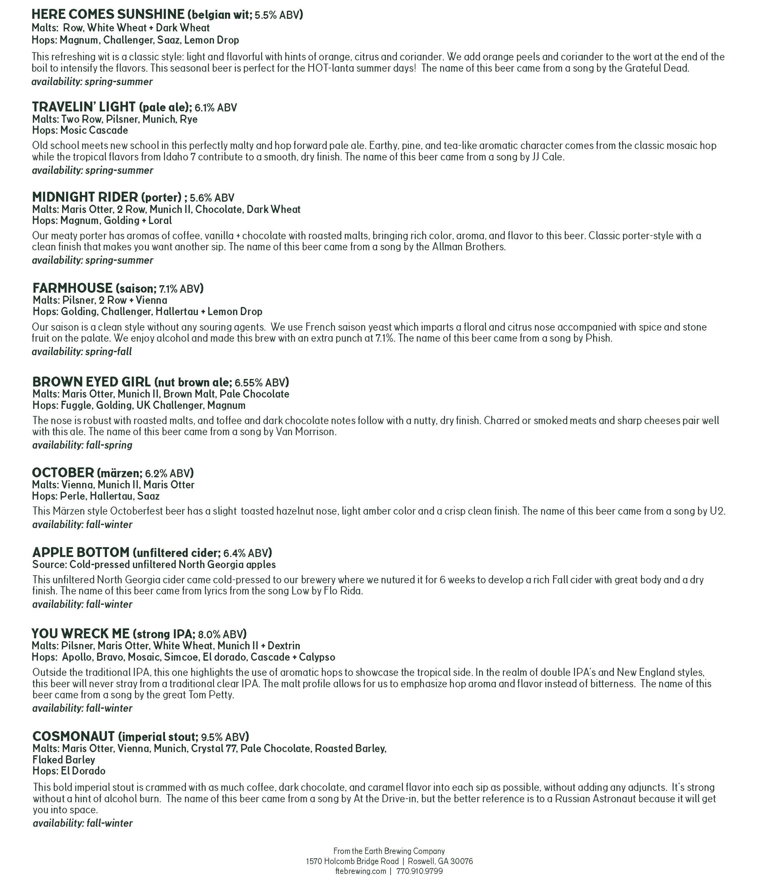 FTE+Beer+Descriptions_May_2019_Page_2.jpg