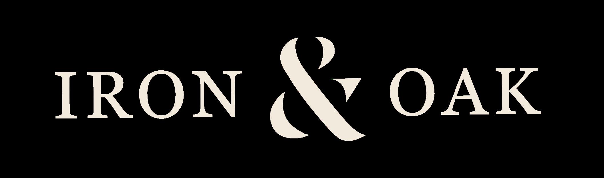 StyleGuide-_IRON&OAK-01 3.png