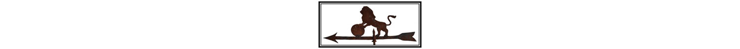 lion logo final_edited-2.jpg