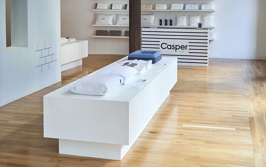 casper-nyc-popup-products.jpg