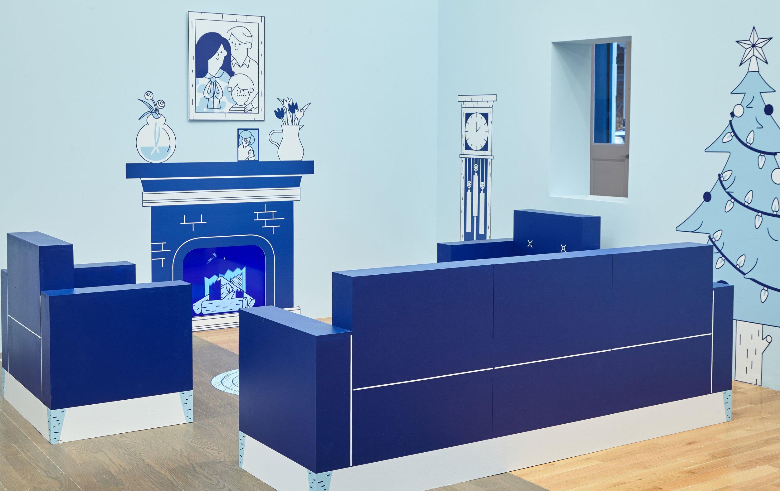 casper-nyc-popup-livingroom.jpg