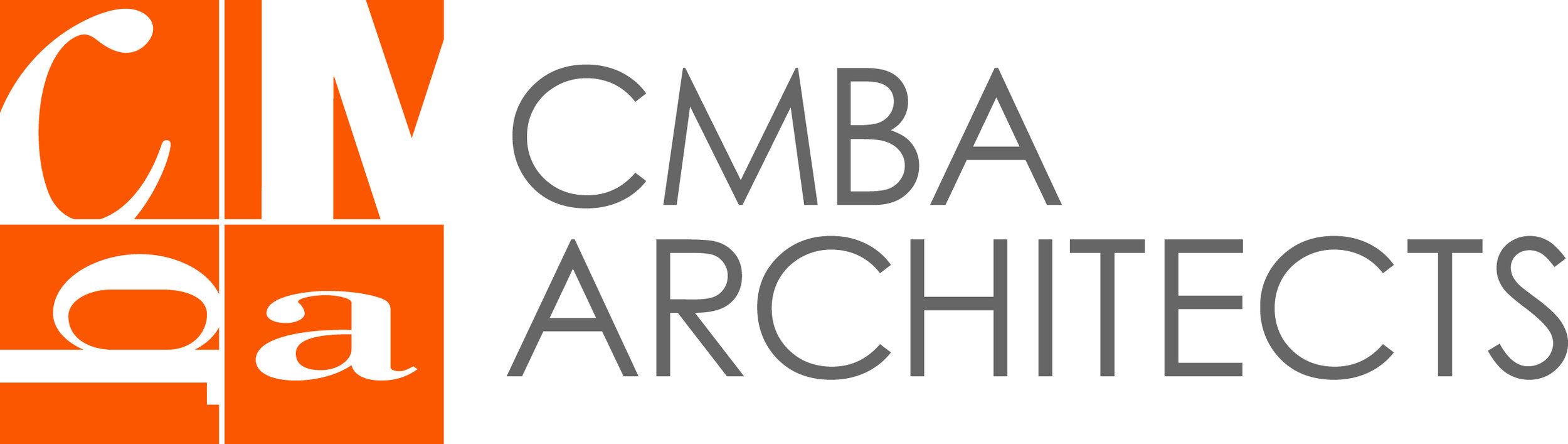 CMBA-Architects.jpg