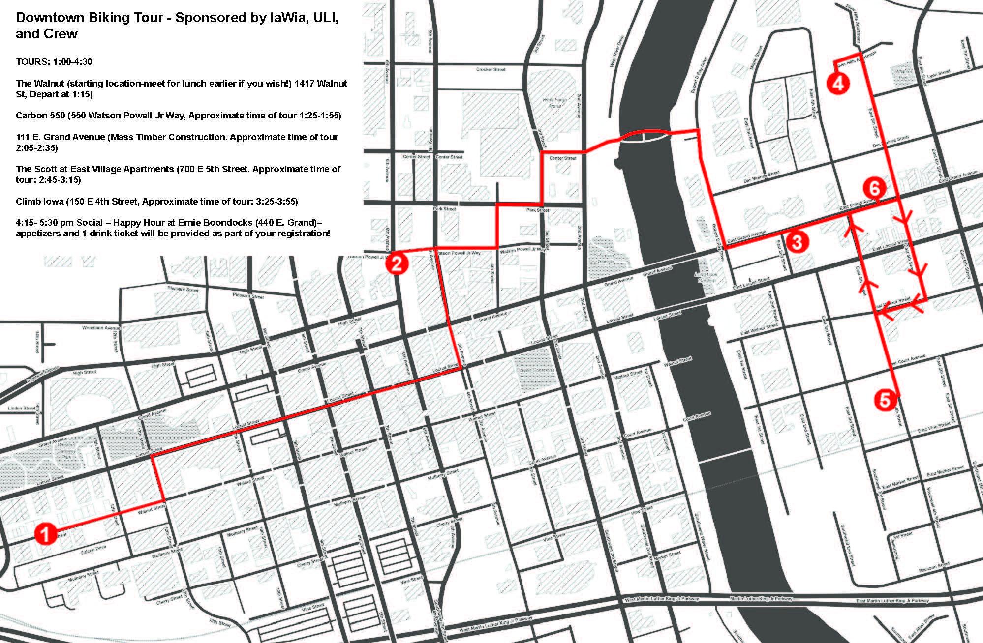 Biking Map_2019-05-13.jpg