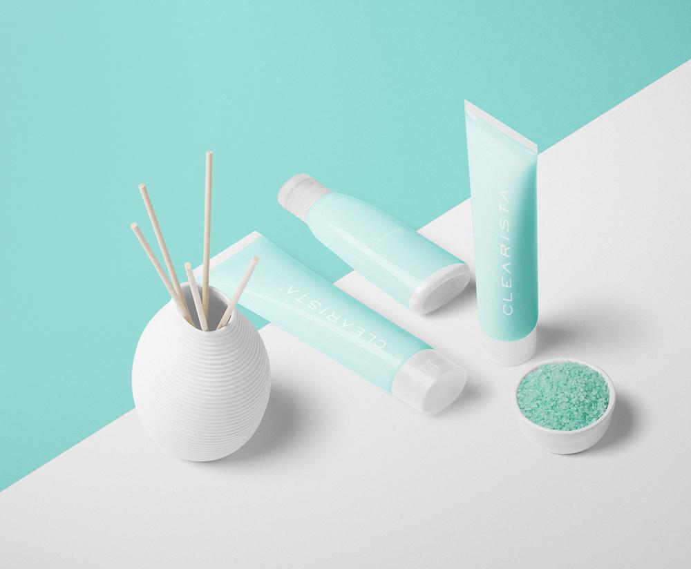 clearista-product-design.jpg