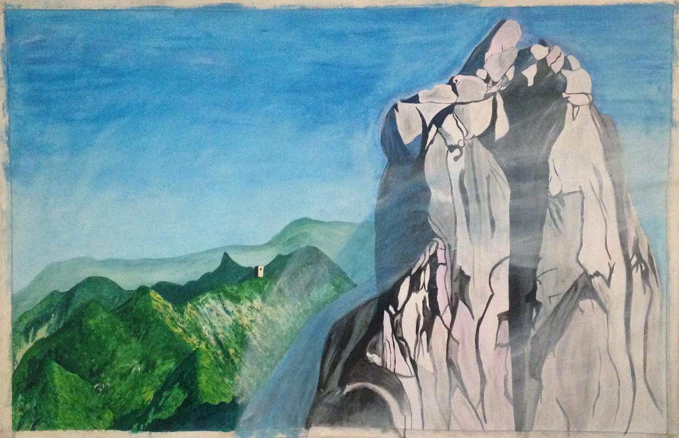 01Shepherd_Huang_Shan_Mountain2.JPG