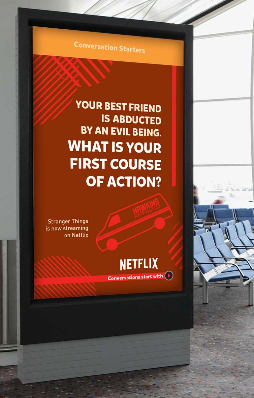 netflix-airport-poster-2.jpg