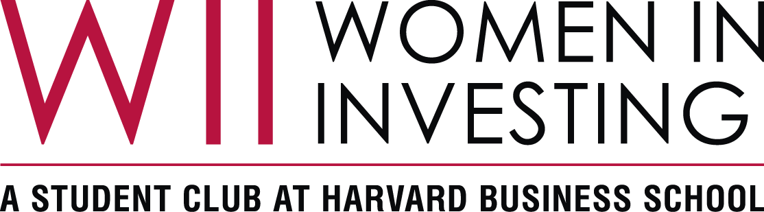 Women in Investing Harvard Business School.png
