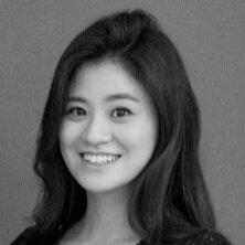 Dahye+Choi_Photo.jpg